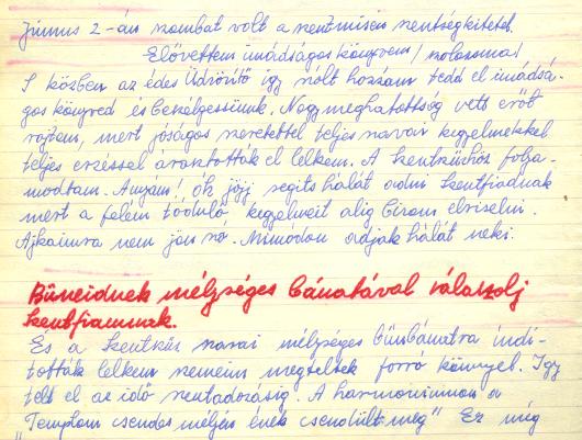 naplo_1-_074_530_2.jpg
