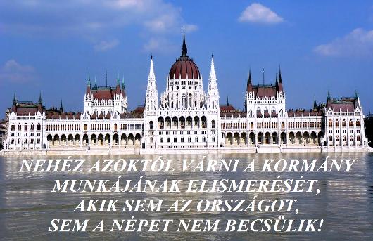 parlament3_530.jpg