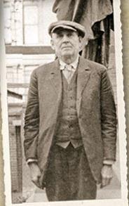 patrik_hill_1935-ben_1.JPG