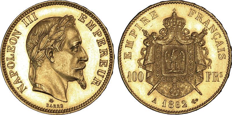 penz_100_francs_napoleon_iii.jpg