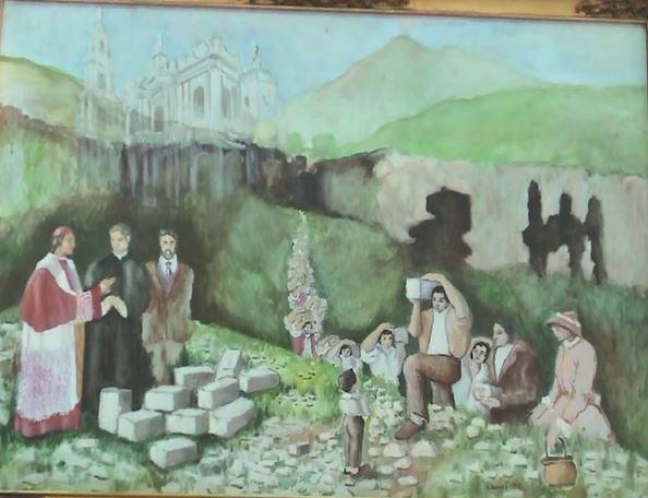 pompei_bazilika_epitese_17.JPG