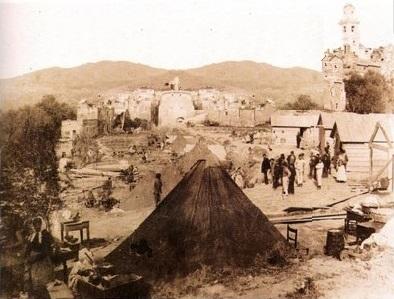 pompei_bazilika_epitese_1887_1.jpg