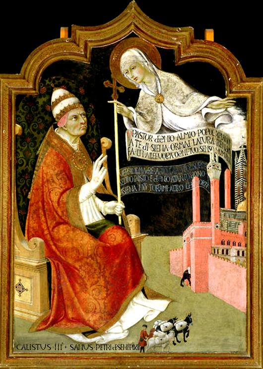 pope-callixtus-iii_530.jpg