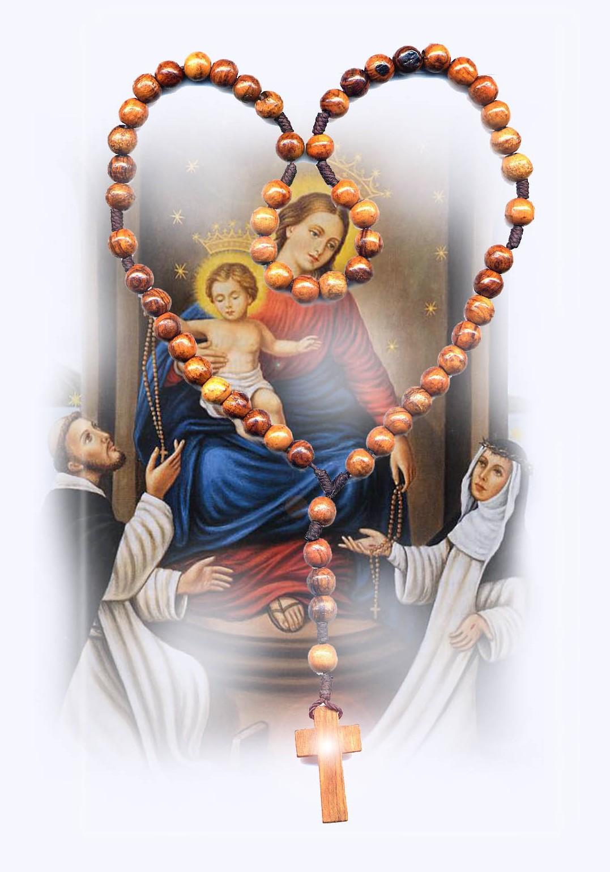 rosario_di_pompei.jpg