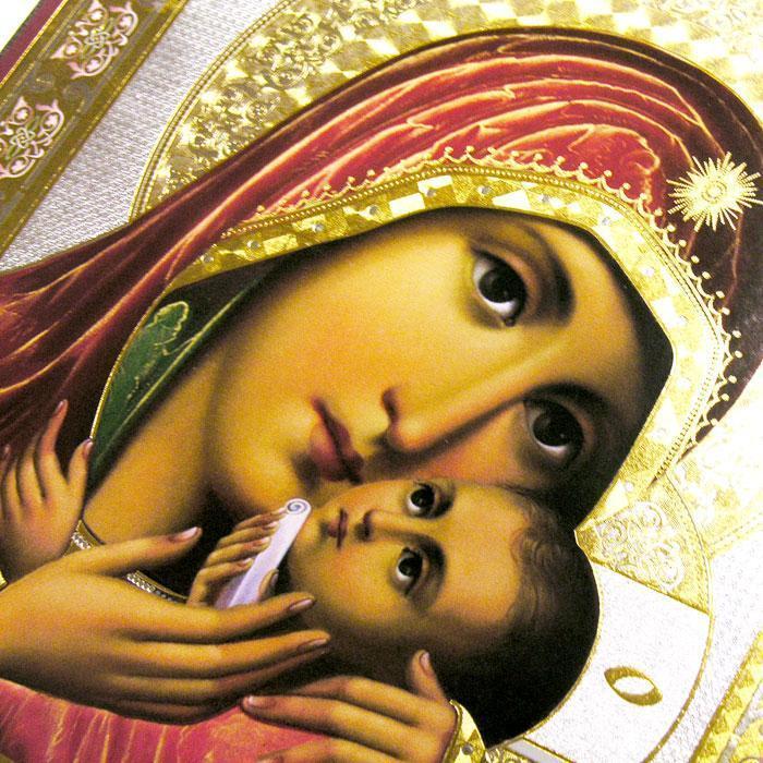 russian-icon-madonna-child-christ-jesu_s-virgin_1.jpg