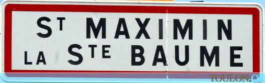 saint-maximin-la-sainte-baume-1_530.jpg
