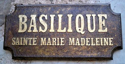 saint-maximin-la-sainte-baume530.jpg