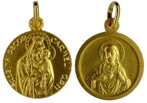 scapular-medal-gold-plated-2_300.jpg