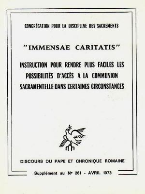 ssi-grande-4357-immensae-caritatis-communion-sacramentelle_net300.jpg