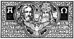 trinity8_250.jpg