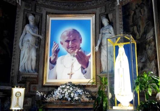 vatican-san-giovanni-paolo-ii-e-la-divina-misericordia_530.jpg