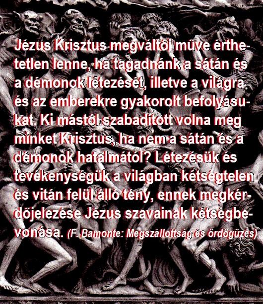 016leteznek_530.jpg