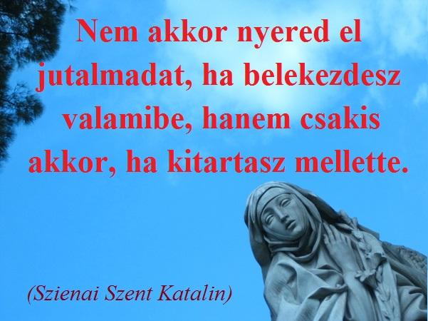 064szienai_szent_katalin_2.jpg