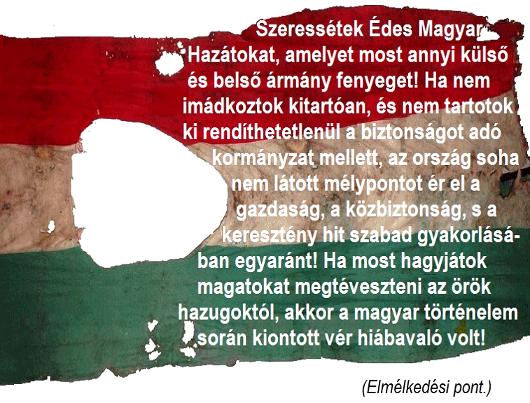 085szeressetek_edes_magyar_530.jpg