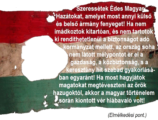 085szeressetek_edes_magyar_530_1.jpg