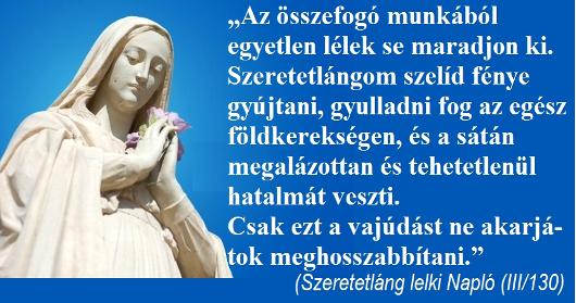 147az_osszefogo_530.jpg