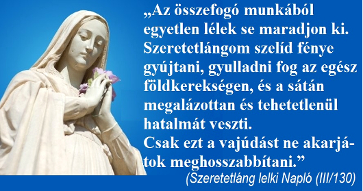 147az_osszefogo_530_1.jpg