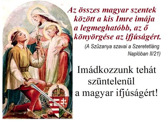 156_szent_imre_530.jpg