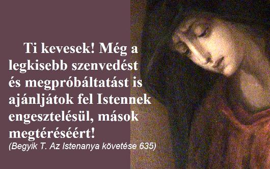 157ti_kevesek_530.jpg