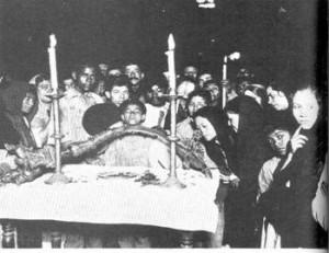 1921 merénylet_guadalupe_0.jpg