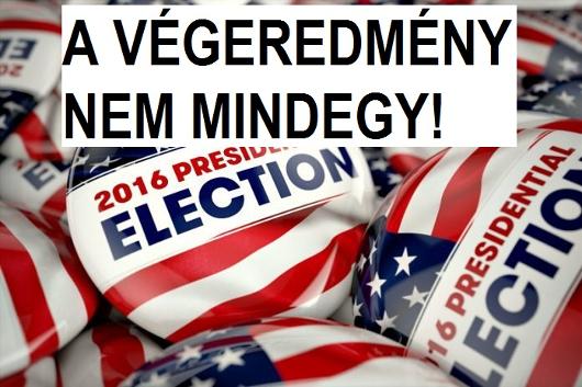 2016-presidential-election-usa_530.jpg