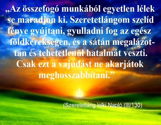 202az_osszefogo_munkabol_530.jpg