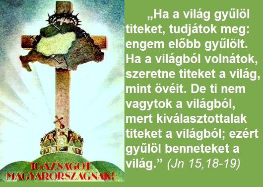 254ha_a_vilag_gyulol_530.jpg