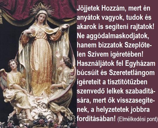 258jojjetek_hozzam_530.jpg