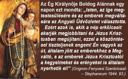 261az_eg_kiralynoje_530.jpg