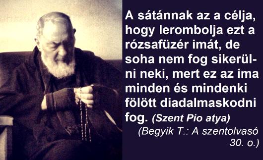 262a_satannak_az_a_530_1.jpg