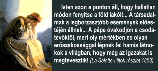 264isten_azon_a_ponton_all_530.jpg