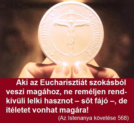 327aki_az_eucharisztiat_530.jpg