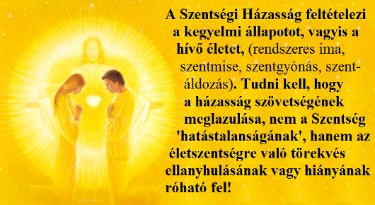 69hazassag_2_530.jpg
