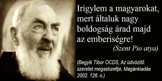94irigylem_a_magyarokat_530_1.jpg
