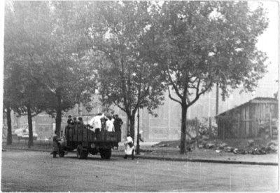 A Kossuth Lajos téri vérengzés áldozatai2.jpg