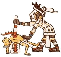 AztecSacrifice-256x240.jpg