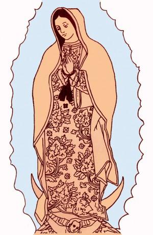 Guadalupe dress_1.jpeg
