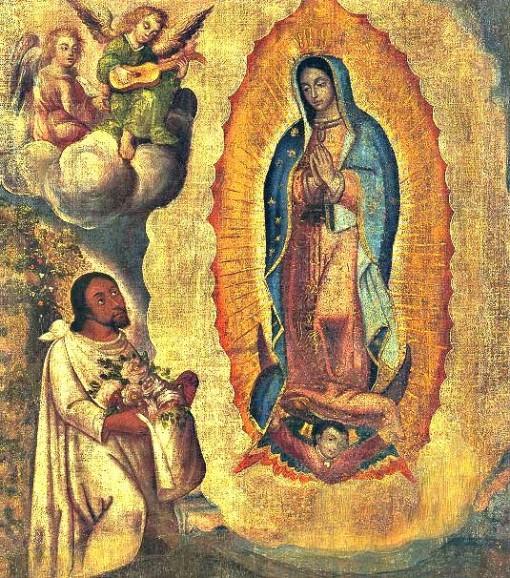 Guadalupe1111.jpg