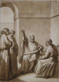 Ireneusz110.jpg