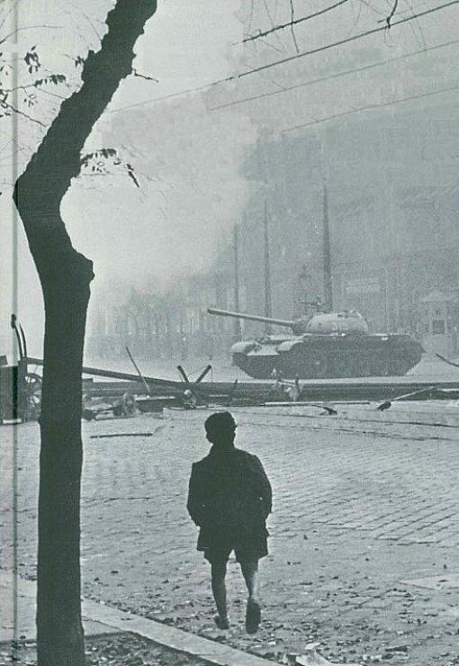 Ismeretlen foto 1956.jpg
