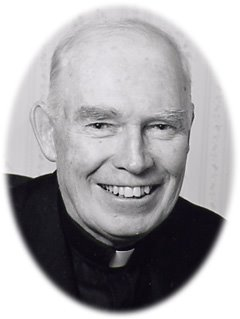 Msgr Philip Reilly.jpg