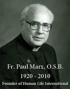 Paul Marx 2.jpg