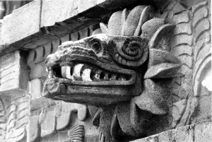 Quetzalcoatl1-300x201.jpg
