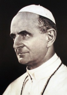 VI. Pal papa 8.jpg