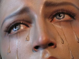 Virgen dolorosa1.jpg