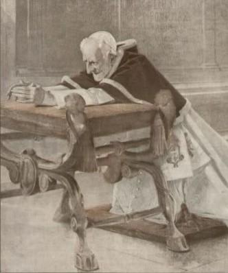 XIII. Leo pp imadkozik.jpg