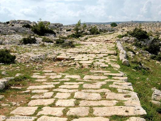 _roman-road-07_530.jpg