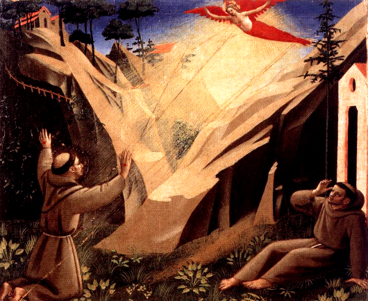 _st_francis_receiving_the_stigmata_fra_angelico530.jpg