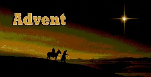 advent2_1.jpg