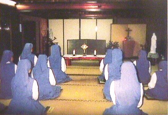 akita_chapel2_535.jpg
